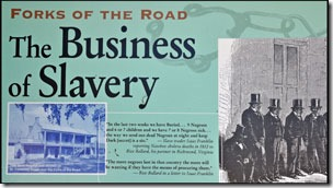 Natchez-Business-Slavery
