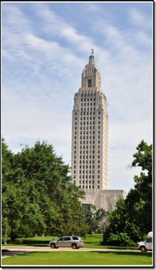 Baton-Rouge-City-Hall