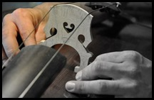 Luthier-Fab-2