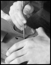Luthier-Fab-64