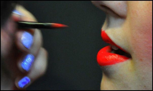 Maquillage-063