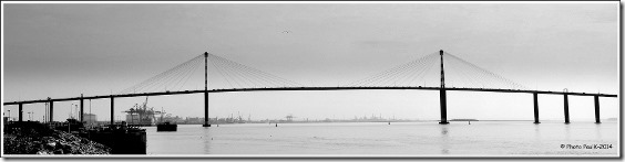 Pont St-Nazaire