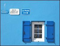 Rue-Le-Borgne
