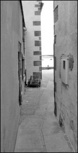 Sein-ruelle-1