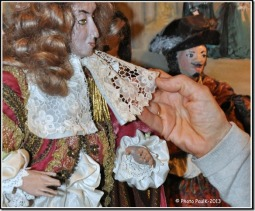Theatre-Costume-4
