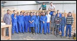 Eleves-Dupuy-de-Lome