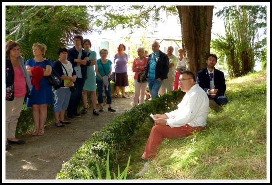 Lecture-Victor-Segalen