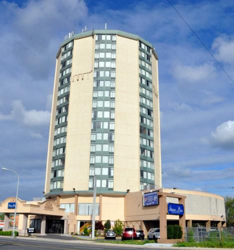 Phil-Hotel-154