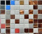 Phil-Mosaique-40