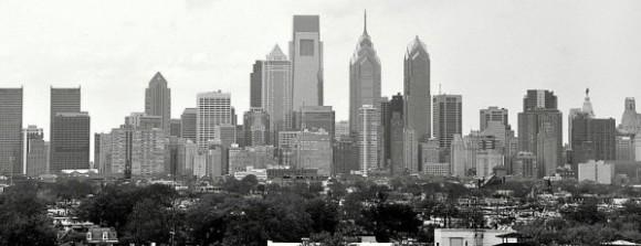 Philadelphie-4