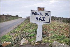 Pt-Raz-Panneau-b