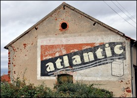 Pub-Atlantic