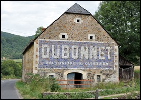 Pub-Dubonnet