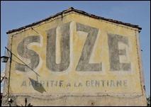 Pub-Suze