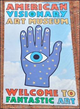 Visionary-Museum
