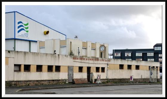 Port-Comm-Brest-01