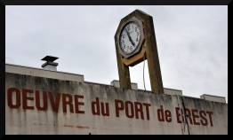 Port-de-Commerce-003