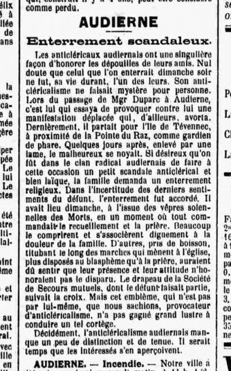 Article-Progres-Nov1908