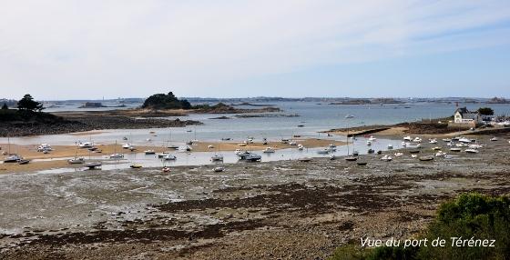 port-terenez