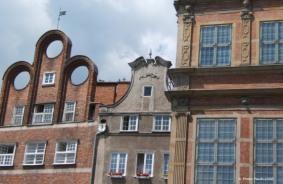 PL-Gdansk-Art Nouveau