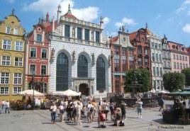 PL-Gdansk-Centre
