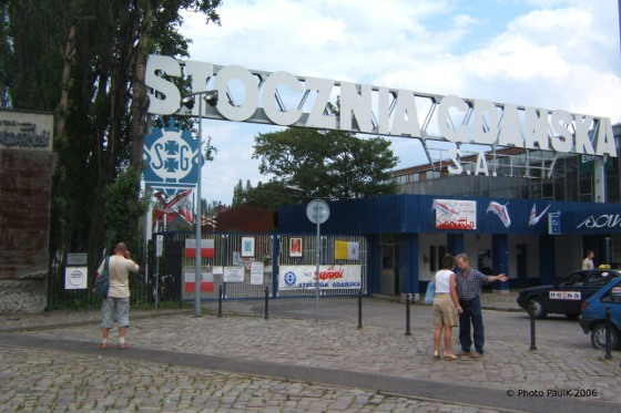 PL-Gdansk-chantier-5