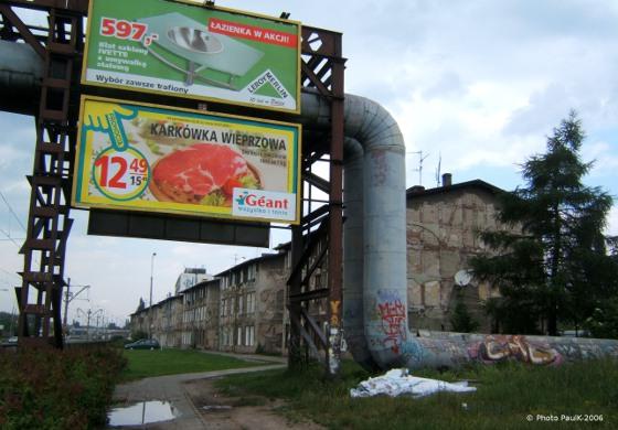 PL-Gdansk-Commerce-a