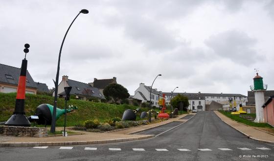 Bouees-Plouhinec