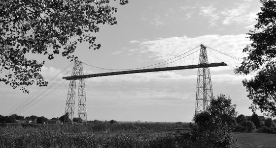 Pont transbordeur-1