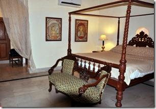 Chambre-Hotel-Castle-Madawa (115)