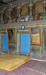 Haveli-Chambre-Madawa (12)