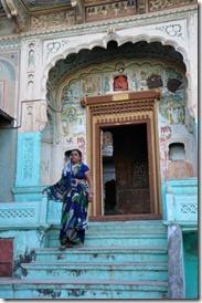 Haveli-Mandawa (2)