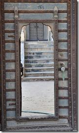 Haveli-porte-Mandawa (14)