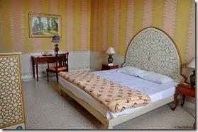 Hotel-Bikaner-J2 (17)