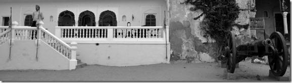 Hotel-Castle-Madawa (110)