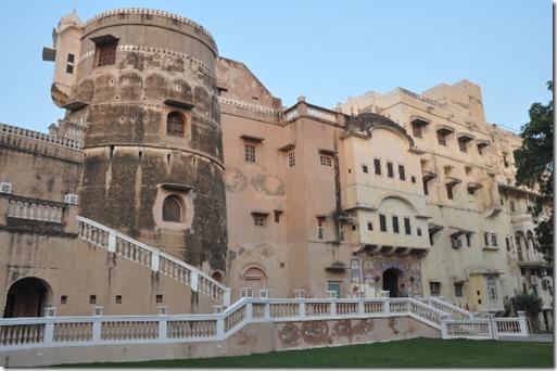 Hotel-Castle-Mandawa-J2 (16)