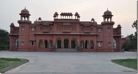 Hotel-Gaj-Kesari-Bikaner-J2 (2)