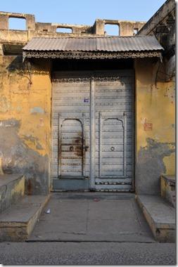 Portail-Mandawa (3)