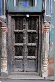 Porte-Haveli-Mandawa (9)