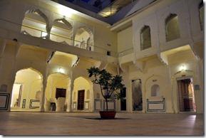 Salon-Hotel-Mandawa (1)