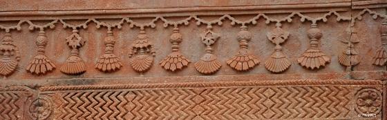 Fatehpur Siki (54)