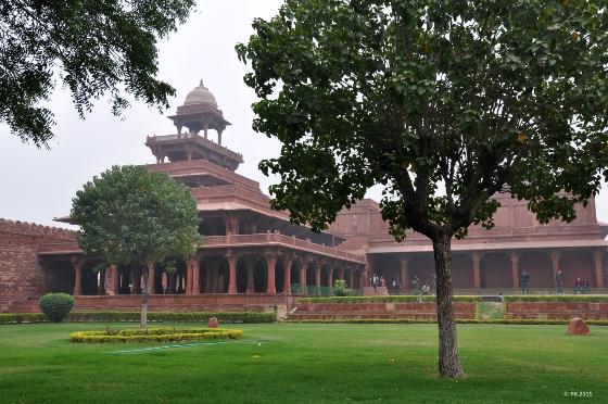 Fatehpur Siki (8)