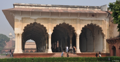 Fort-Agra-(11)