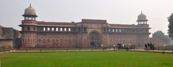 Fort-Agra(7)
