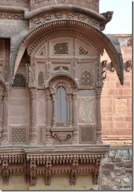 Fort-Mehrangarh-(7)