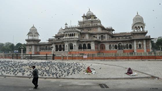 Jaipur-(3)