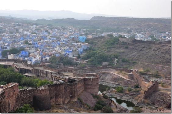Jodhpur-Bleu-310_thumb.jpg
