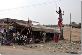 Marché-chameaux-Pushkar-(18)