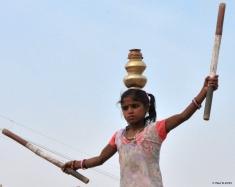 Marché-chameaux-Pushkar-(16)