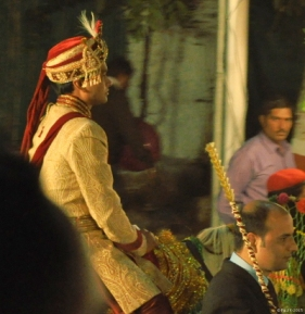 Mariage-Jaipur (2)